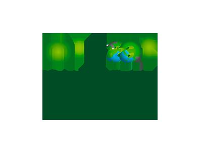 Logo del Ministero delle politiche agricole alimentari e forestali